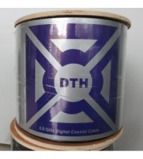 DTH RG6 5C-FB