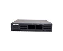 NVR308-64R-B