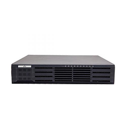 NVR308-32R-B