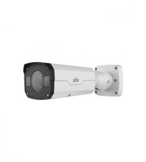 IPC2222SR5-UPF40-B